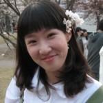 Yae Ji