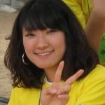 Seung Hee